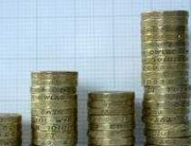 Depozitele bancare au crescut...