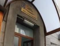 Coruptie in Suceava:...