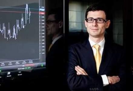 Claudiu Cazacu, XTB: BVB ar putea sa revina la maximele istorice, dar nu mai devreme de 2015