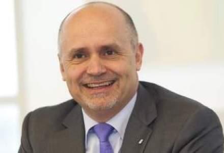 VIG a preluat integral subsidiara din Ungaria a grupului francez AXA