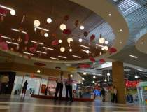 Auchan a investit 2 mil. euro...