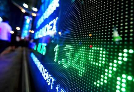 Ce este un IPO si de ce s-ar inghesui cineva sa cumpere actiunile unei companii listata pe bursa?