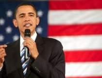 Barack Obama a asigurat...