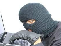 Atac cibernetic asupra...