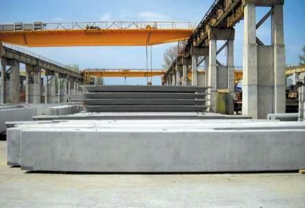 TRANZACTIE. Somaco cumpara doua fabrici cu 8 mil. de euro