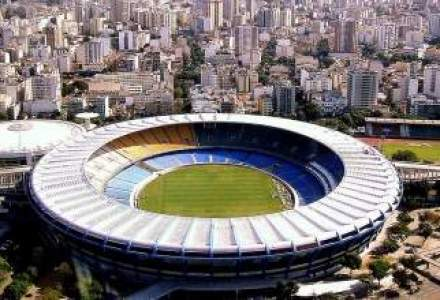 ANALIZA: Campionatul Mondial de Fotbal si impactul asupra economiei