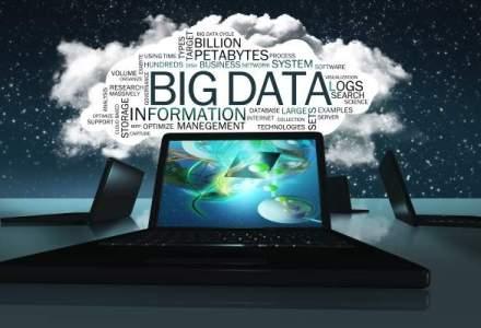 Big Data in recrutarea candidatilor: cat conteaza datele de pe Facebook si LinkedIn in alegerea angajatilor potriviti