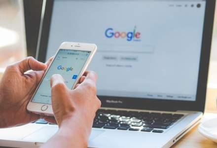 UE anchetează practicile Google: care sunt acuzațiile