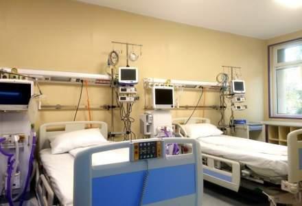 Altex donează 4 hectare de teren pentru construirea unui nou spital