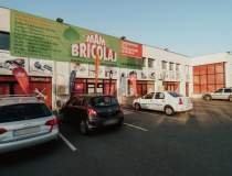 MAM Bricolaj, un magazin de...