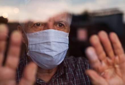 ECDC: Statele UE trebuie să impună restricții mai dure împotriva pandemiei, din cauza noilor mutații, nu să le relaxeze
