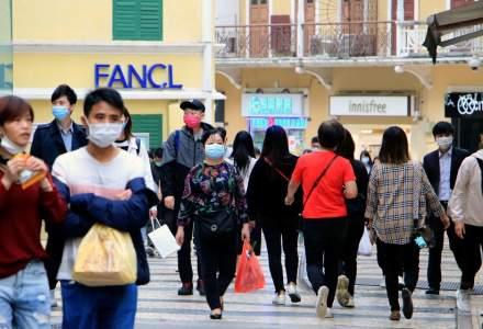 Japonia anunță pedepse cu închisoarea pentru cei care încalcă restricțiile din pandemie