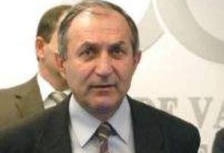 Sanctiunile primite de Petru Prunea raman in vigoare. CNVM respinge contestatia