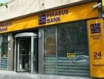 Piraeus Bank a depus oferta...