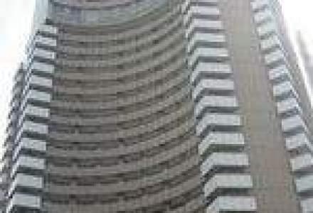 Hotelurile de 4 si 5 stele - Peste 72% din capacitatea de cazare a Capitalei