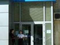 Emporiki Bank concediaza...