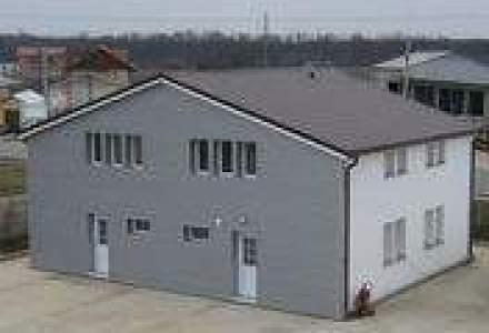 Cum sa-ti cumperi o casa de 220 metri la pretul unui apartament de 45 metri din zona Sala Palatului