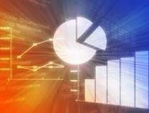 Barclays: Romania set to...