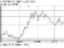 Blog WS: Volatilitatea in...