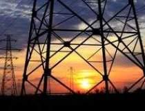 Electricitatea nu se va ieftini