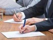 Legea salarizarii unice:...
