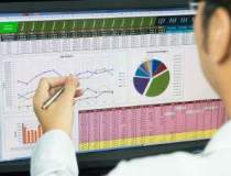 electroIT: infograficul care...