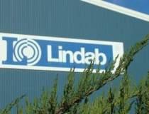 Afacerile Lindab in Romania...