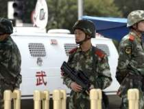 Razboiul cifrelor: chinezii...