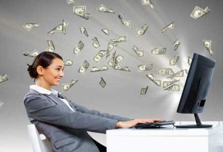 Reusita vine de pe tocuri. TOP 10 cele mai bune tari pentru femeile antreprenor