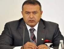 Mihai Daraban este noul...