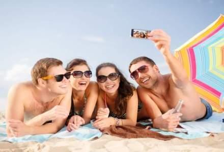 Viata online este pe val: Orange introduce internet 4G pe litoral