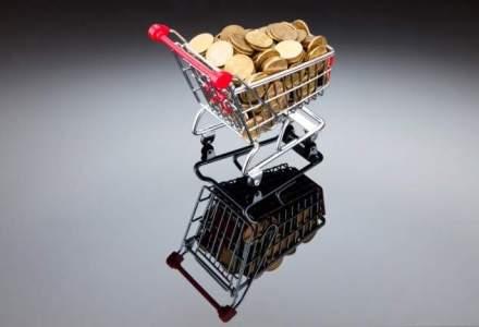 Cenusareasa din M&A: piata de retail si FMCG a dansat printre putine tranzactii in ultimii 6 ani