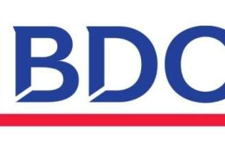 BDO introduce consultanta juridica si bate palma cu Portnoi, Tudor si Asociatii