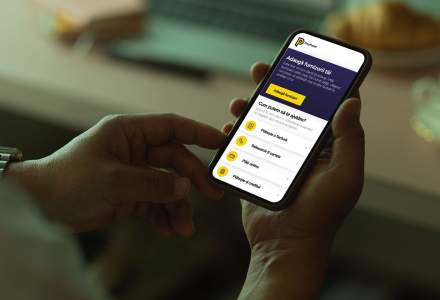 (P) PayPoint, un nou mod de a-ți gestiona simplu plățile lunare