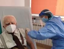 Bilanț vaccinare COVID   Câți...