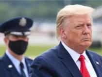 SUA: Procesul lui Donald...