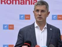 Dan Barna: Bugetul României...