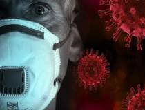 Tulpina de coronavirus din...
