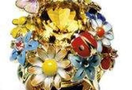 Business-ul Helvetansa, sustinut de vanzarea de bijuterii: Crestere de 20% in T1