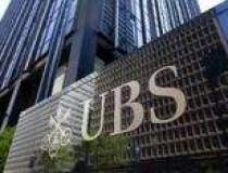 Nota de plata a UBS pentru a...