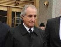 Madoff a fost condamnat la...