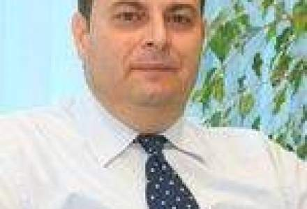 Roche vrea 50 mil. euro din medicamente anticanceroase in 2009