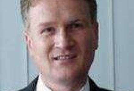 Unicredit Tiriac Bank taie dobanzile la Creditul pentru Orice