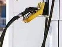Petrom scumpeste benzina...