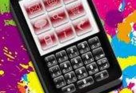 Retelele sociale si smartphone-urile cresc veniturile publicitatii mobile