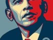Campania lui Obama ia cele...