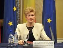 Judecatoarei Livia Stanciu,...