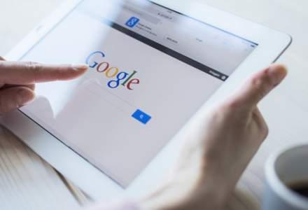 Spațiile deținute de Google vor fi transformate în centre de vaccinare