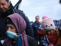 ONU: Din cauza pandemiei,...