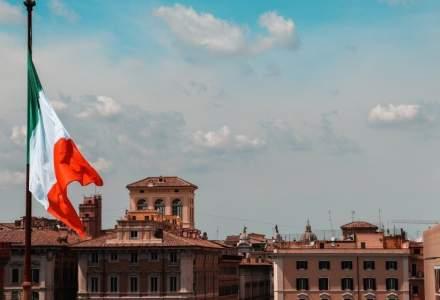 Premierul italian a anunțat că va demisiona